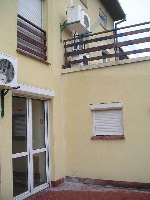 Lokal użytkowy na wynajem Warszawa, Włochy  400m2 Foto 3