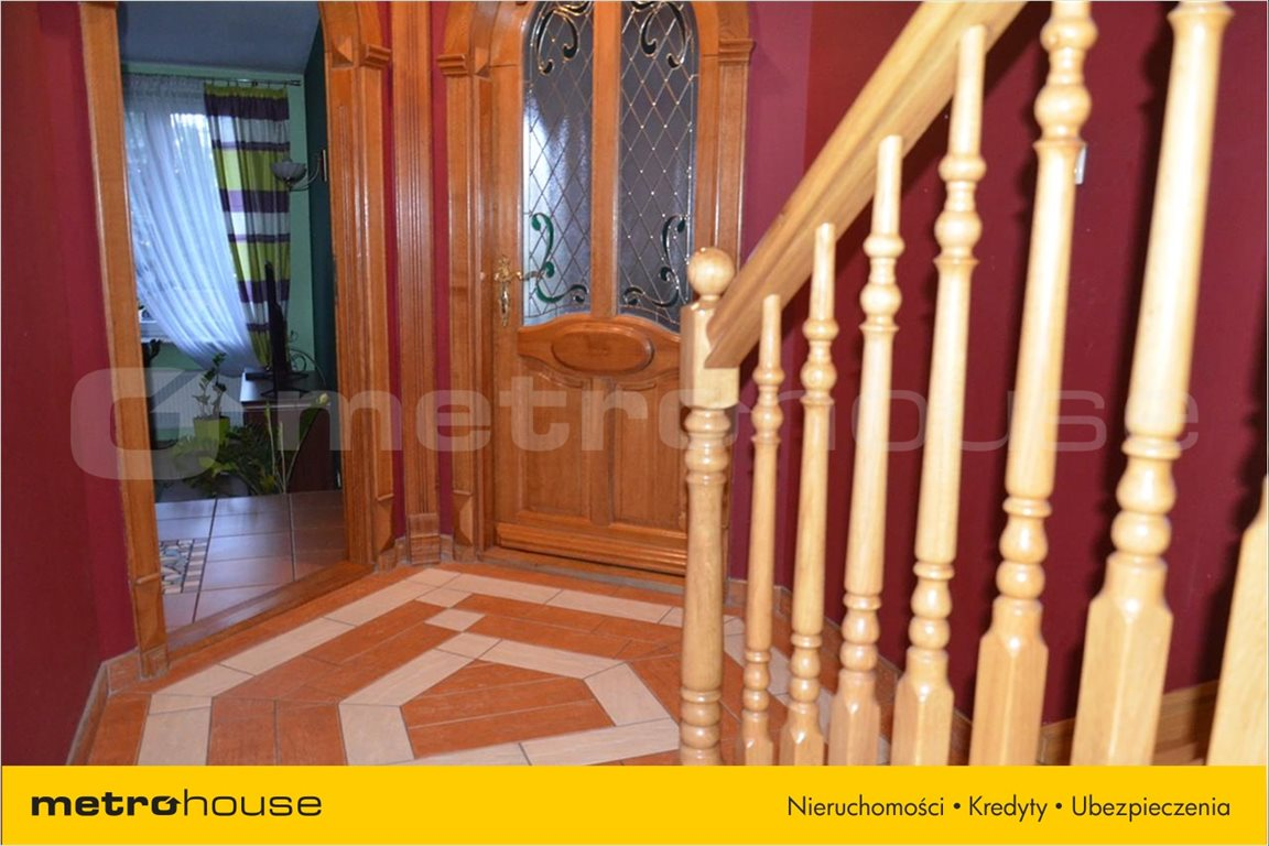 Dom na sprzedaż Tomaszów Mazowiecki, Tomaszów Mazowiecki  450m2 Foto 10