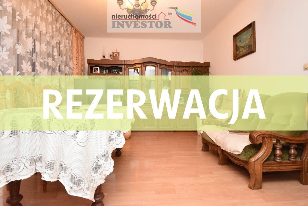 Dom na sprzedaż Ostrowiec Świętokrzyski, Sportowa  150m2 Foto 2