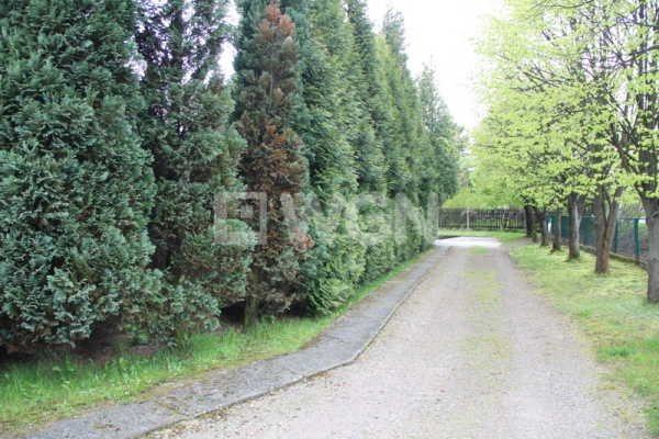 Dom na sprzedaż Chrzanów, Oświęcimska  120m2 Foto 2