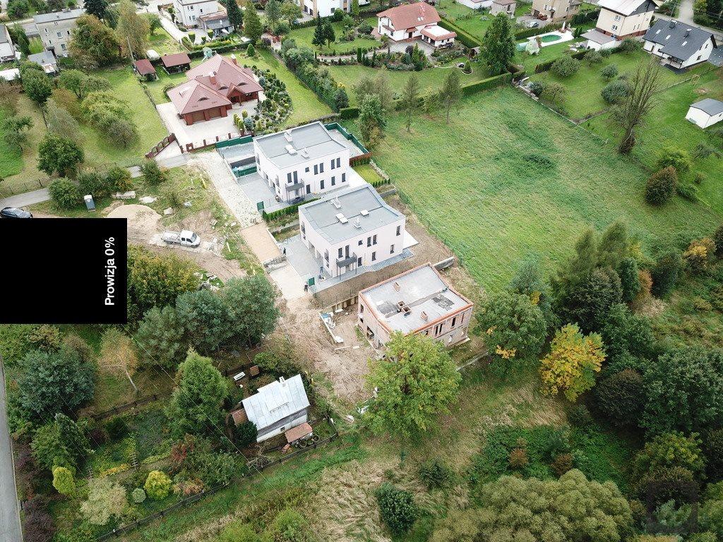 Dom na sprzedaż Jastrzębie-Zdrój  122m2 Foto 3