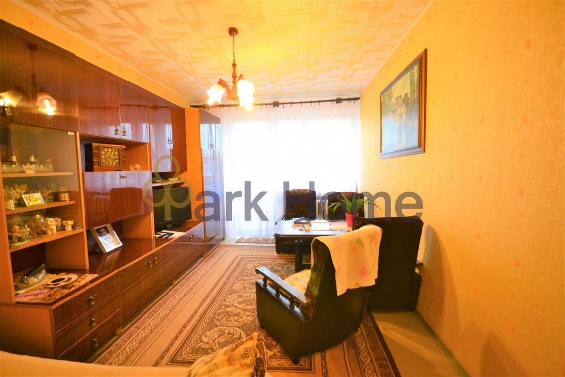 Mieszkanie trzypokojowe na sprzedaż Wschowa, 31 Stycznia  52m2 Foto 1