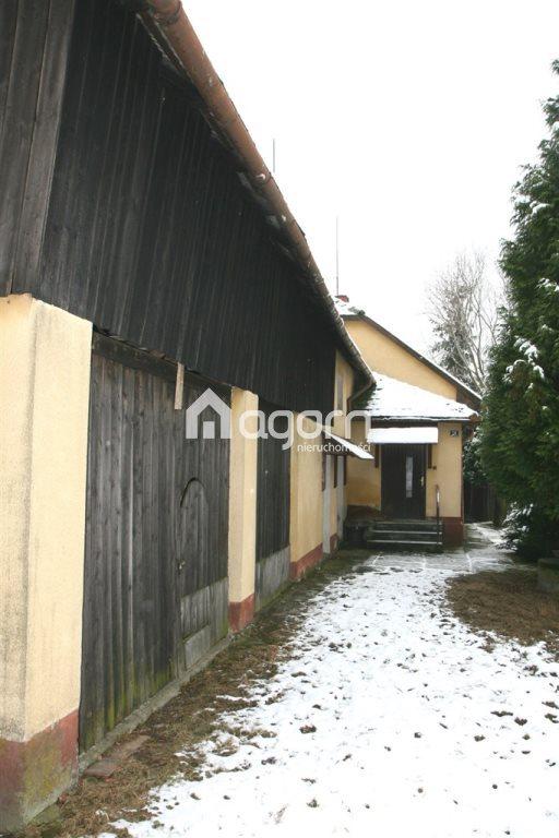 Dom na sprzedaż Bulowice  72m2 Foto 8