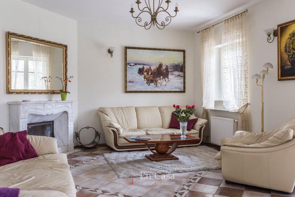 Dom na sprzedaż Milanówek, Łąkowa  361m2 Foto 9