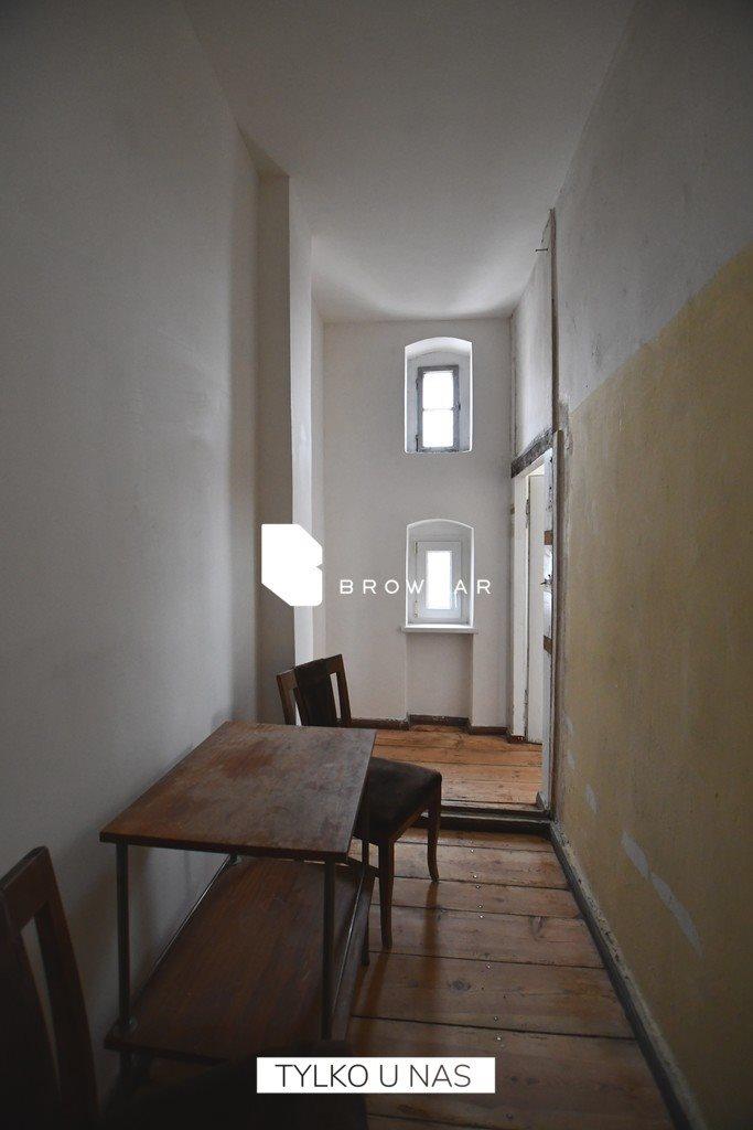 Mieszkanie trzypokojowe na sprzedaż Poznań, Wilda  101m2 Foto 12