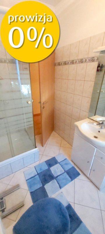 Dom na sprzedaż Karnice  255m2 Foto 11