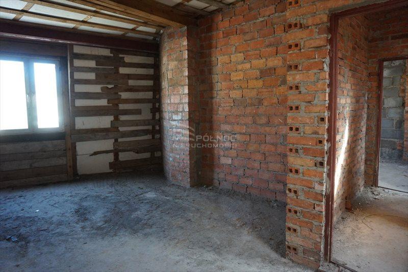 Lokal użytkowy na sprzedaż Pabianice, Lokal usługowy, świetna lokalizacja  67m2 Foto 11