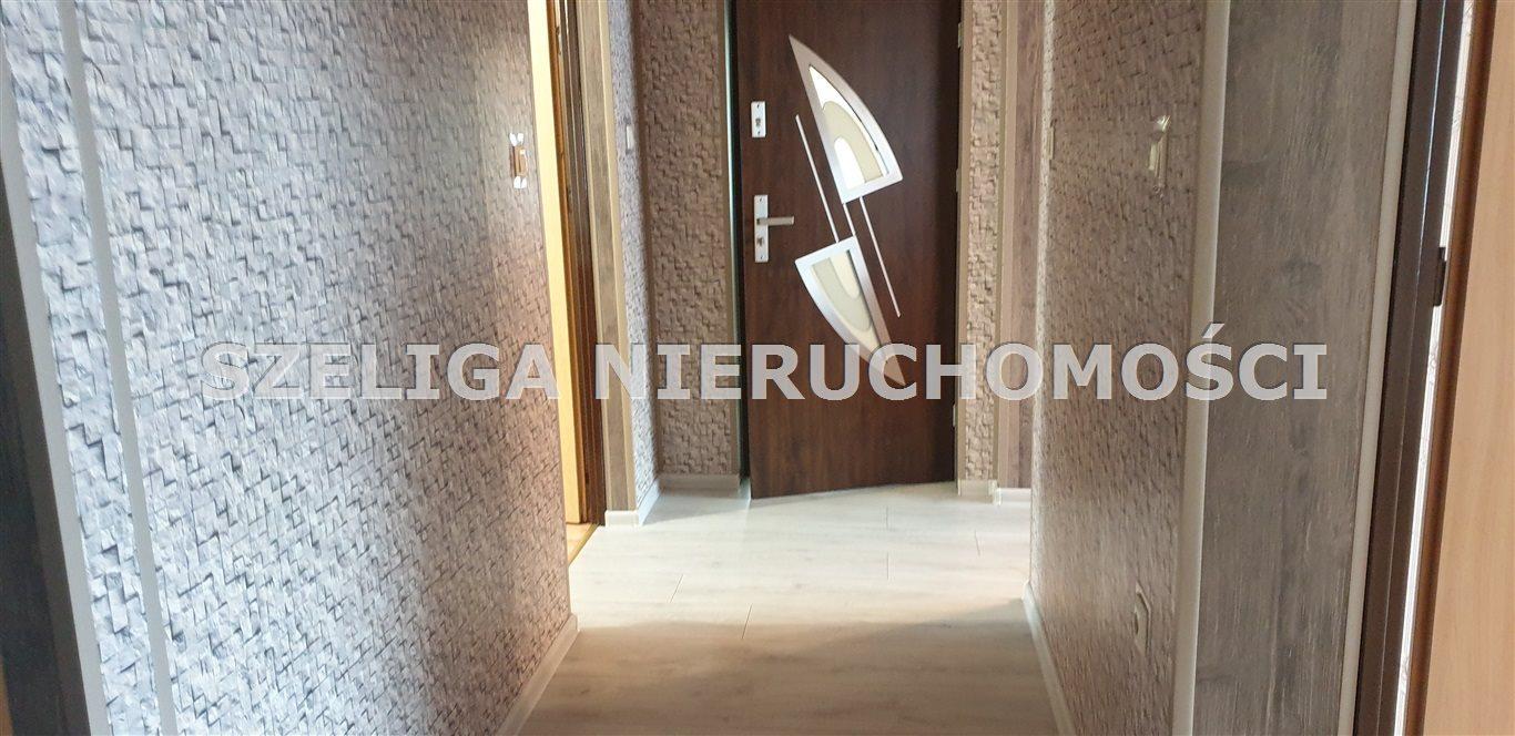 Mieszkanie trzypokojowe na wynajem Gliwice, Centrum, OKOL. ANDERSA, GARAŻ, OGRÓDEK  78m2 Foto 8