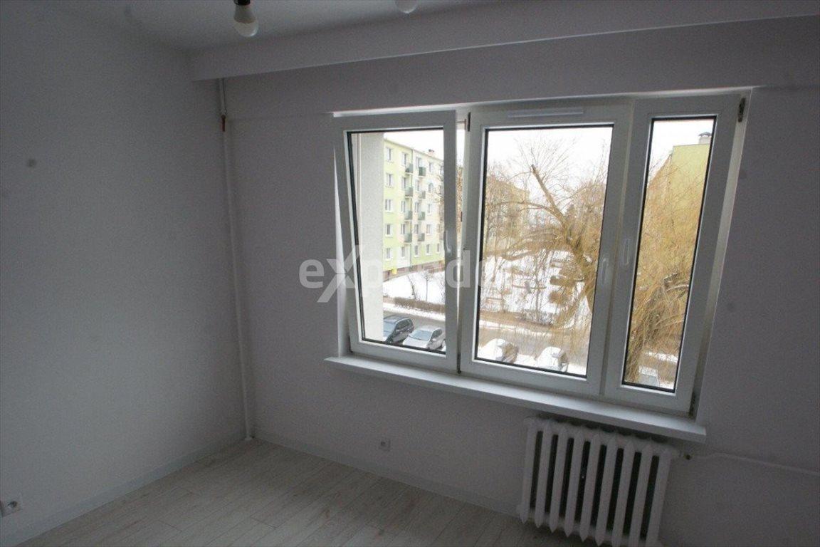Mieszkanie dwupokojowe na sprzedaż Częstochowa, Tysiąclecie  46m2 Foto 8