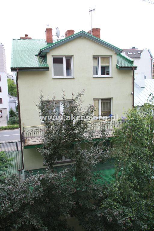 Dom na sprzedaż Warszawa, Praga-Południe, Grochów  431m2 Foto 1