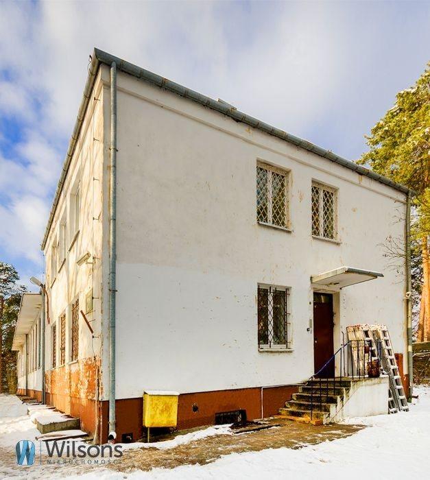 Lokal użytkowy na sprzedaż Warszawa, Wawer Anin, III Poprzeczna  880m2 Foto 2