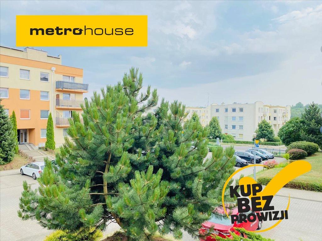 Mieszkanie dwupokojowe na sprzedaż Gdańsk, Zakoniczyn, PORĘBSKIEGO KAZIMIERZA  45m2 Foto 1