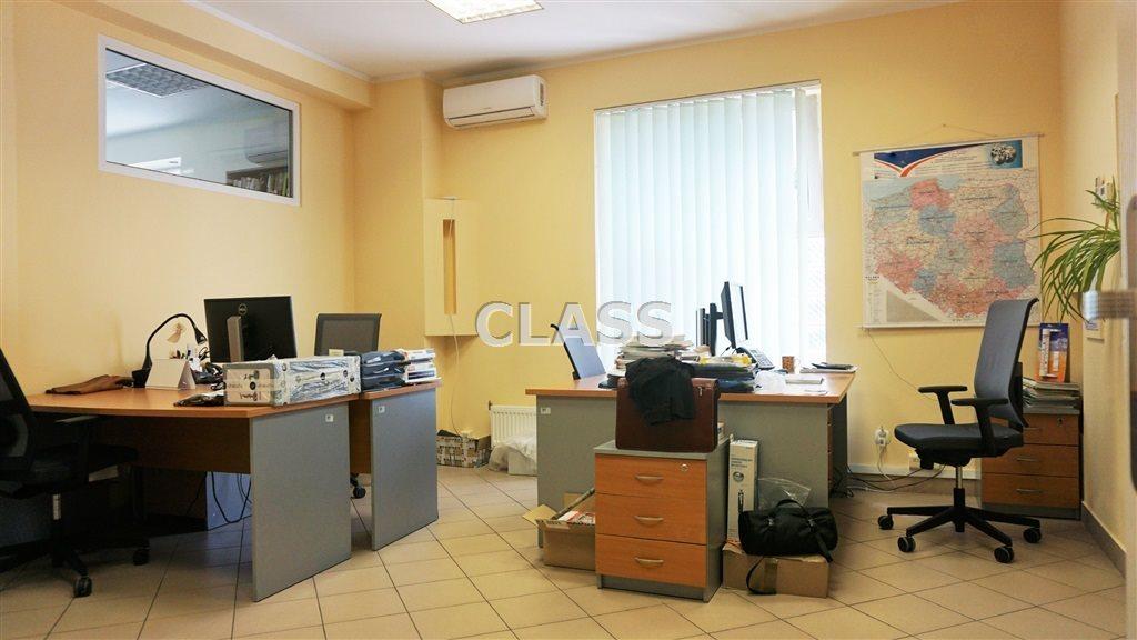 Lokal użytkowy na sprzedaż Bydgoszcz, Osiedle Leśne  108m2 Foto 7