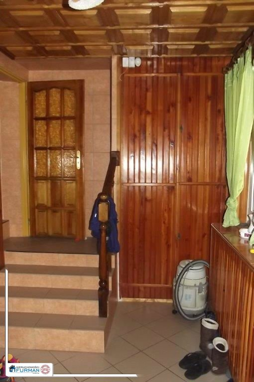 Dom na sprzedaż Piła, Podlasie  280m2 Foto 11