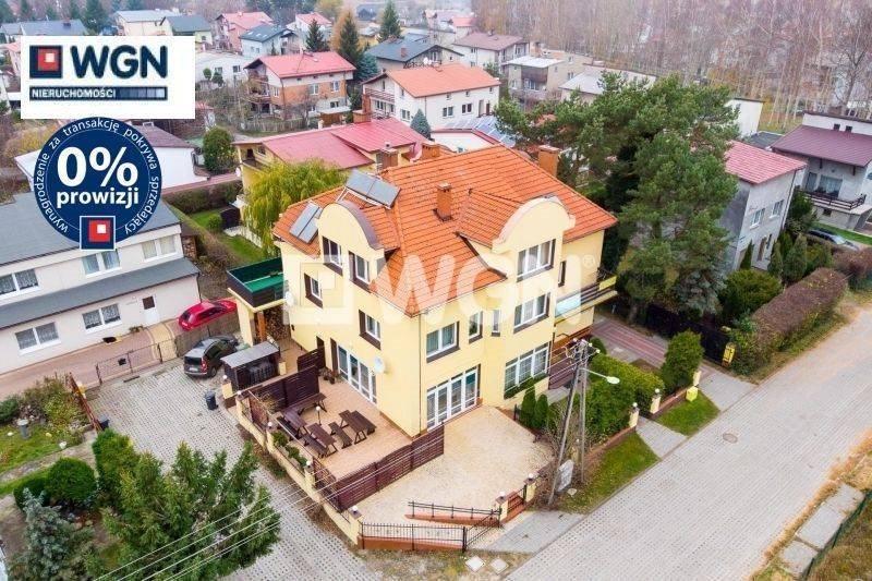 Lokal użytkowy na sprzedaż Przewłoka, Ustka, Przewłoka  412m2 Foto 1