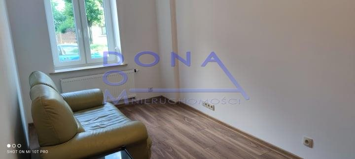 Mieszkanie trzypokojowe na sprzedaż Łódź, Górna, Nowe Rokicie, Zamojska  61m2 Foto 9