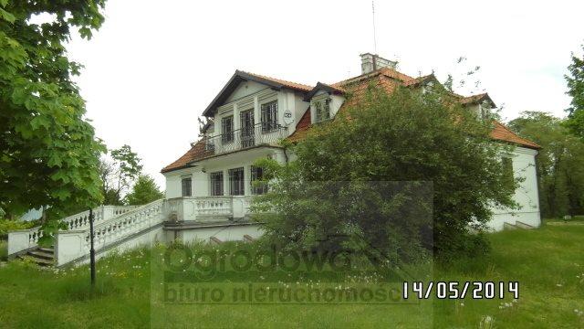 Dom na wynajem Łochów  600m2 Foto 1
