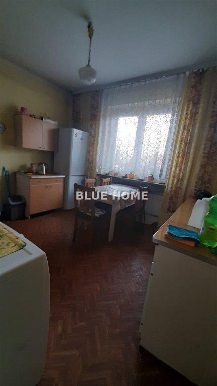 Dom na sprzedaż Sławków  200m2 Foto 12
