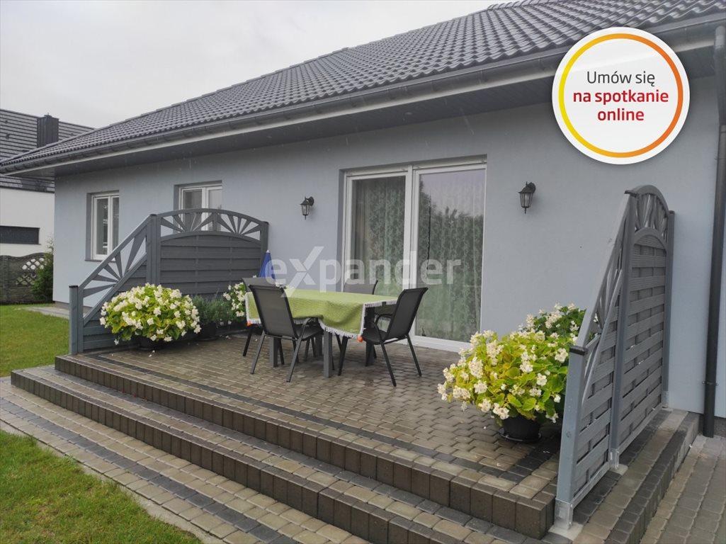 Dom na sprzedaż Słońsko  164m2 Foto 3
