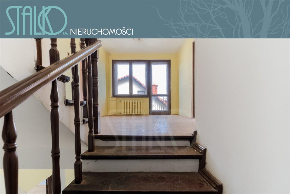 Dom na sprzedaż Gdynia, Dąbrowa, informacja w biurze  355m2 Foto 8