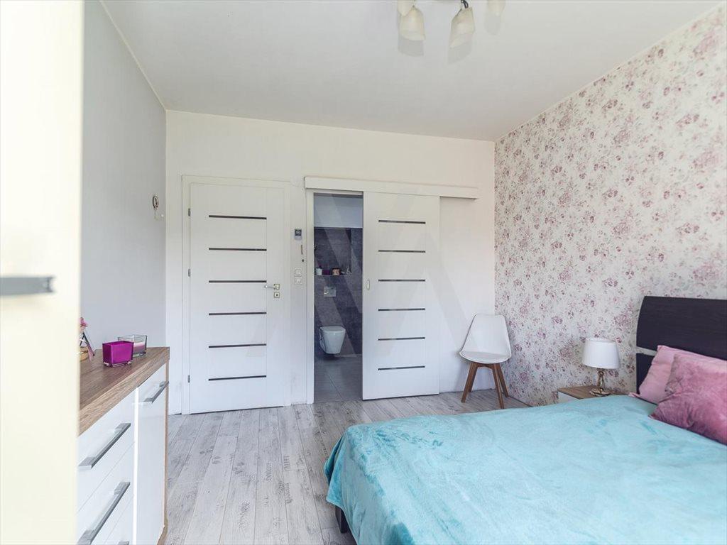 Dom na sprzedaż Koleczkowo, gruntowa  206m2 Foto 3