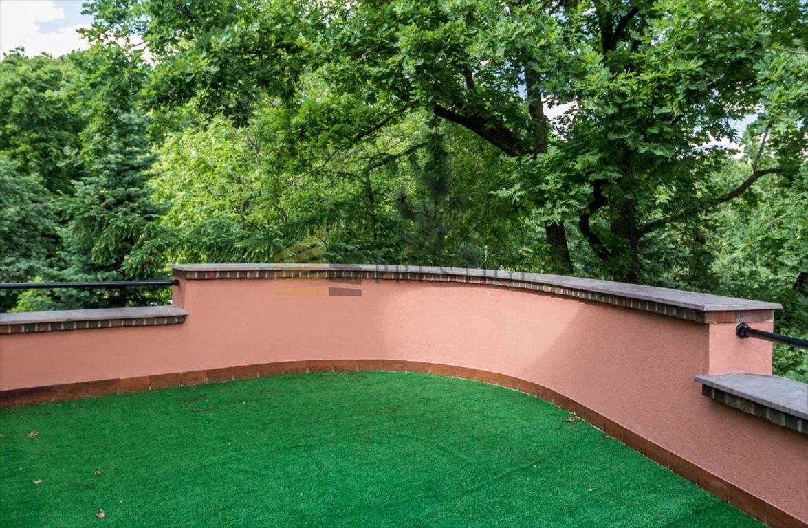 Dom na sprzedaż Warszawa, Bielany, Marymont  516m2 Foto 12