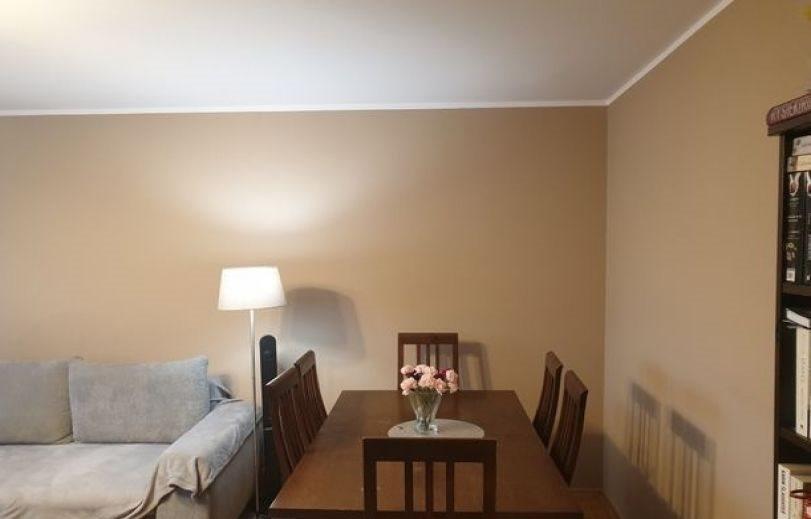 Mieszkanie trzypokojowe na sprzedaż Poznań, Stare Miasto, Winogrady  66m2 Foto 4
