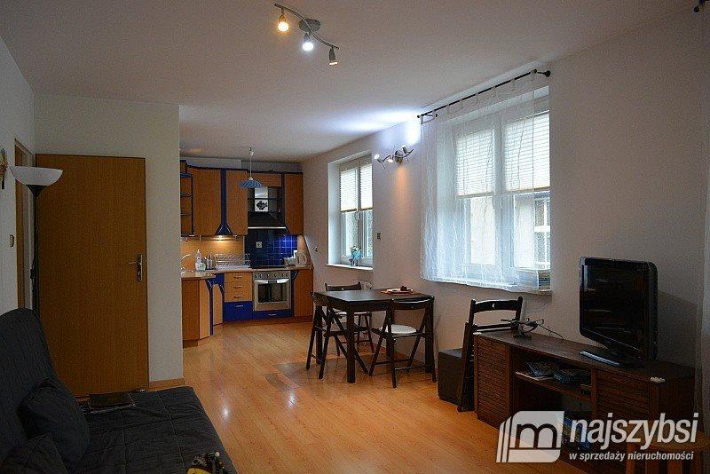 Mieszkanie dwupokojowe na sprzedaż Gdynia, Dąbrowa, Gorczycowa  49m2 Foto 1