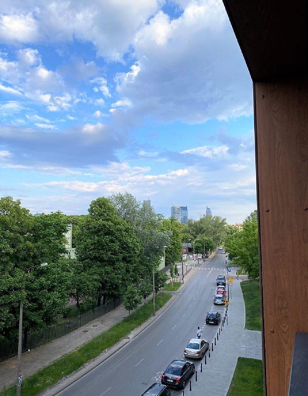 Mieszkanie dwupokojowe na sprzedaż Warszawa, Wola, Młynów, Ostroroga  40m2 Foto 13