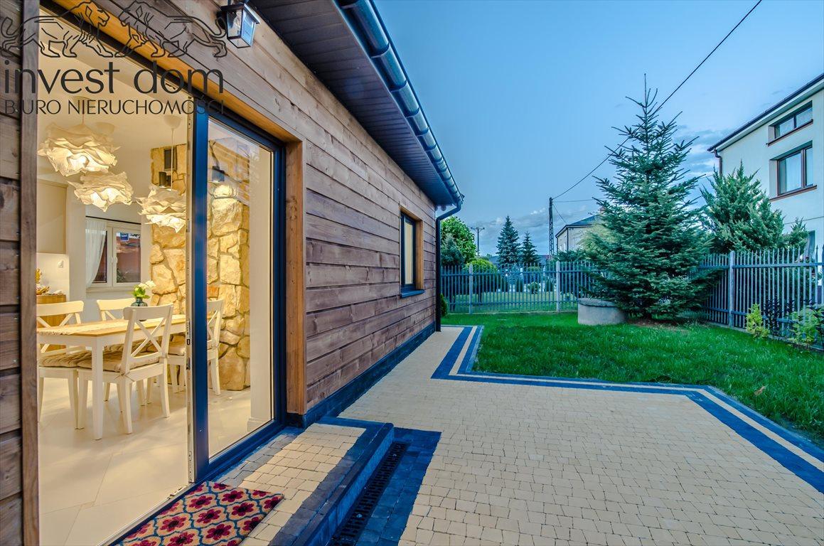 Dom na sprzedaż Ropica Polska  107m2 Foto 2