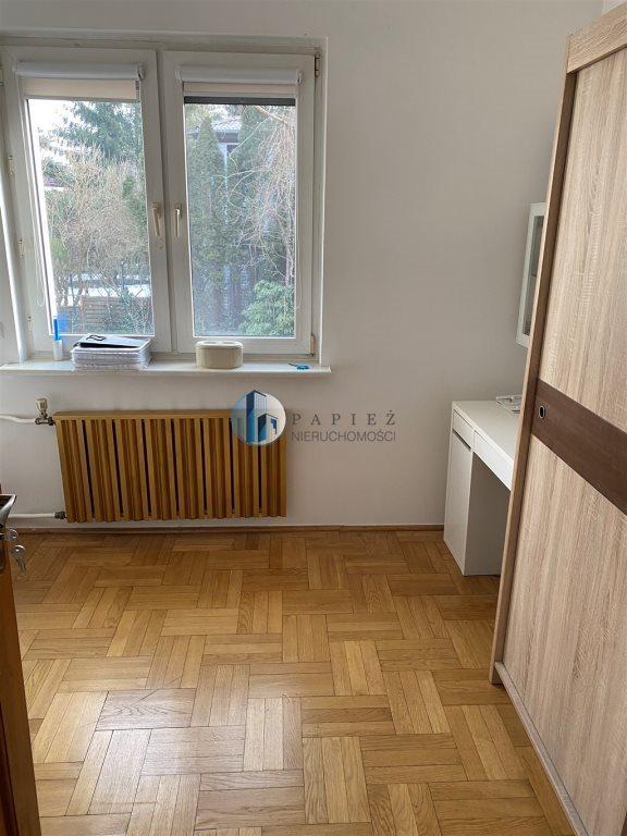 Dom na sprzedaż Nadarzyn  200m2 Foto 12