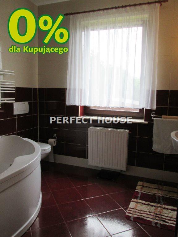 Dom na sprzedaż Poznań, Morasko  189m2 Foto 6
