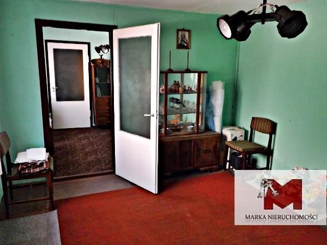 Dom na sprzedaż Witosławice, Leśna  130m2 Foto 10
