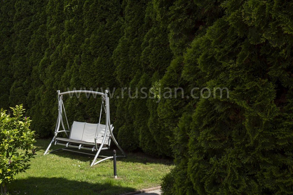 Dom na sprzedaż Sopot, Dolny, dr. Aleksandra Majkowskiego  302m2 Foto 3