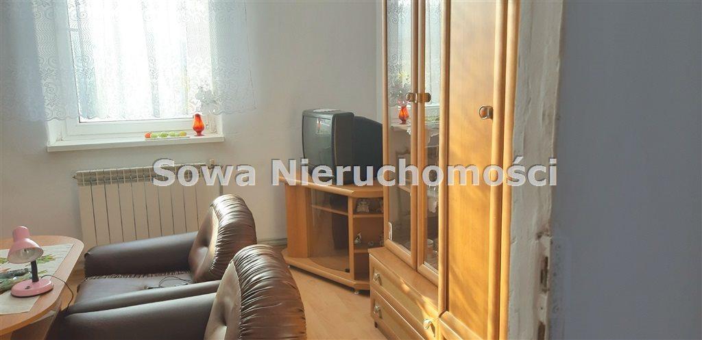 Mieszkanie czteropokojowe  na sprzedaż Głuszyca  97m2 Foto 5