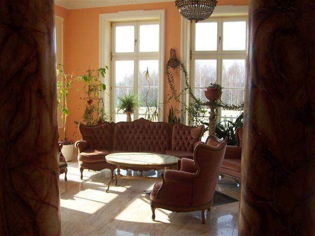 Luksusowy dom na sprzedaż Grójec  3230m2 Foto 10