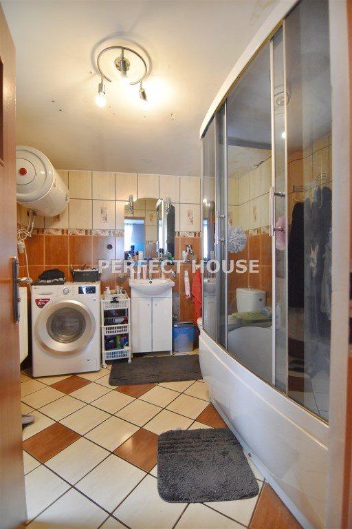 Dom na sprzedaż Szamotuły  330m2 Foto 10