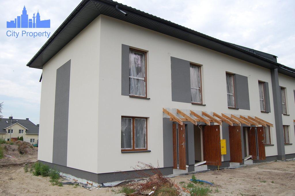 Dom na sprzedaż Kobyłka  145m2 Foto 3