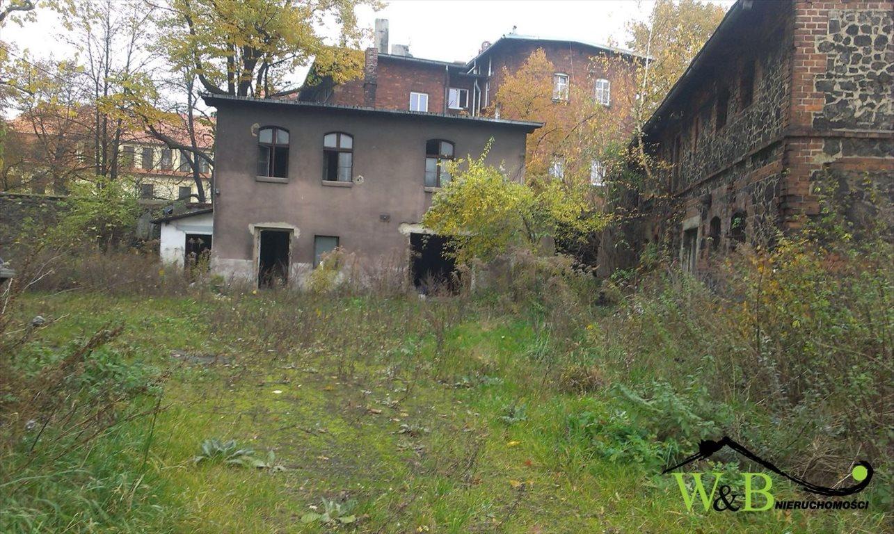 Dom na sprzedaż Tarnowskie Góry, Centrum  800m2 Foto 6