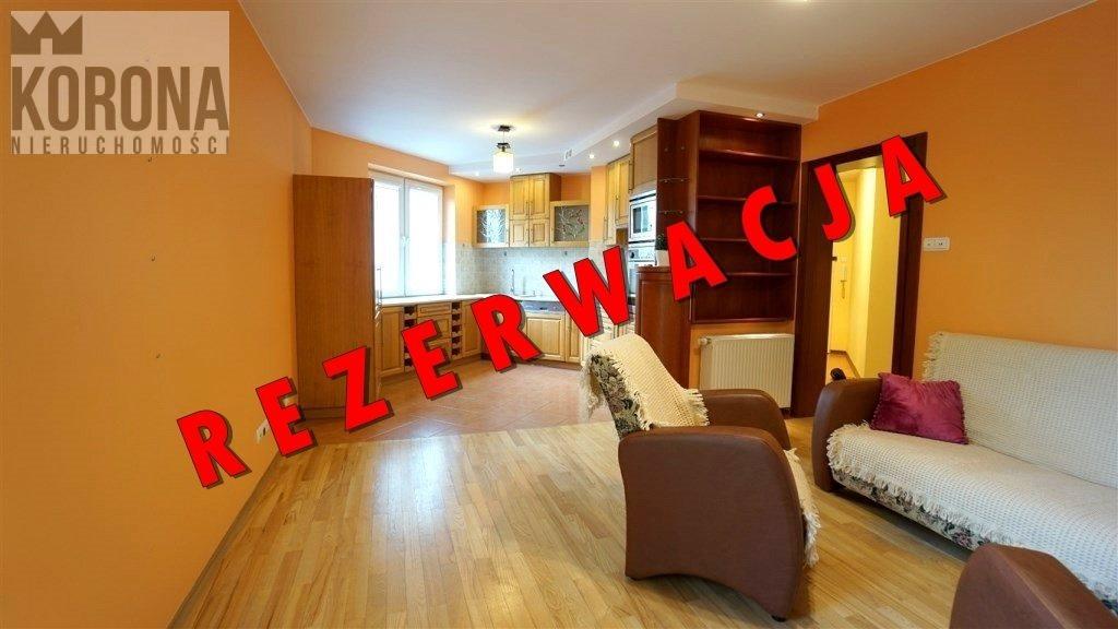 Mieszkanie dwupokojowe na sprzedaż Białystok, Piasta II, Branickiego  53m2 Foto 1