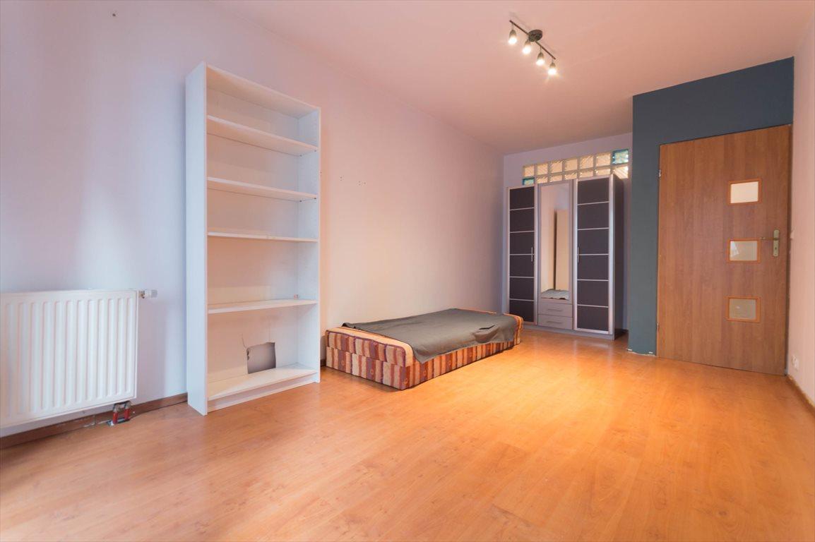 Mieszkanie dwupokojowe na sprzedaż Wrocław, Wrocław-Śródmieście, Jedności Narodowej  44m2 Foto 1