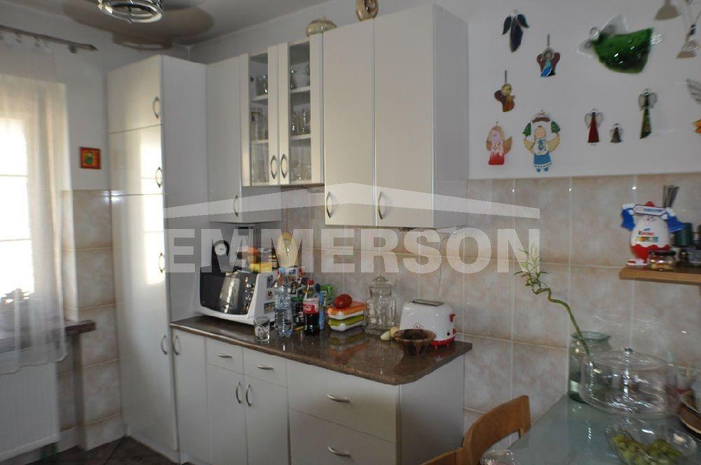 Dom na sprzedaż Konstancin-Jeziorna, Bielawa  200m2 Foto 5