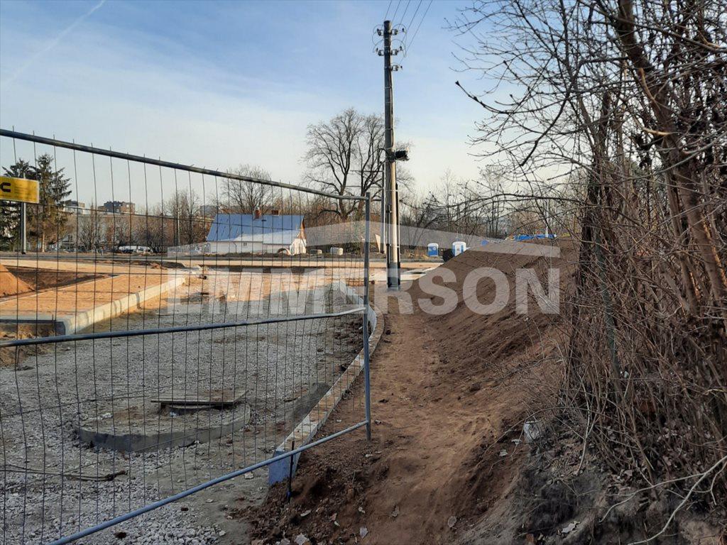 Działka budowlana na sprzedaż Warszawa, Białołęka  1182m2 Foto 9