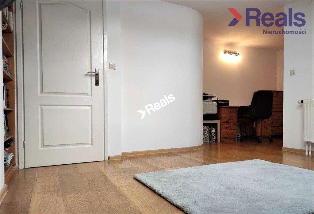 Mieszkanie na sprzedaż Piaseczno, Młynarska  126m2 Foto 10