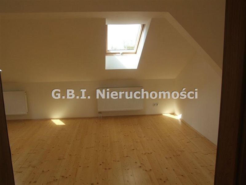 Dom na wynajem Oświęcim  300m2 Foto 5