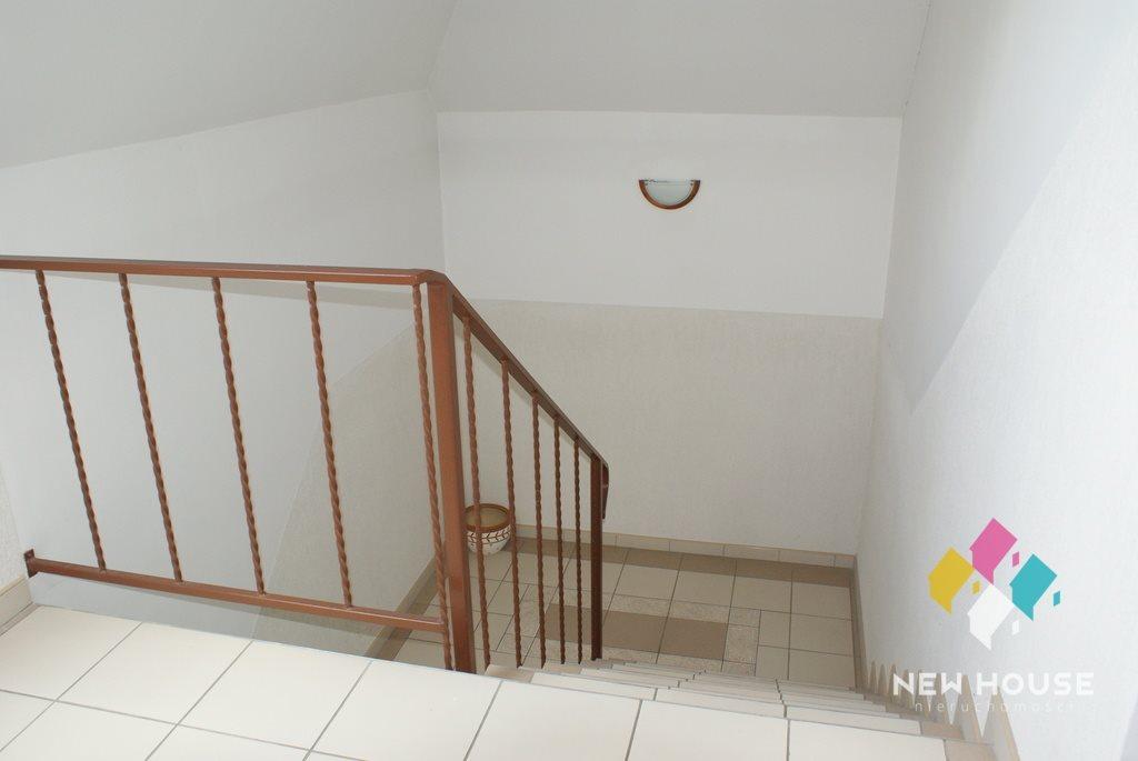 Dom na sprzedaż Marcinkowo  208m2 Foto 5