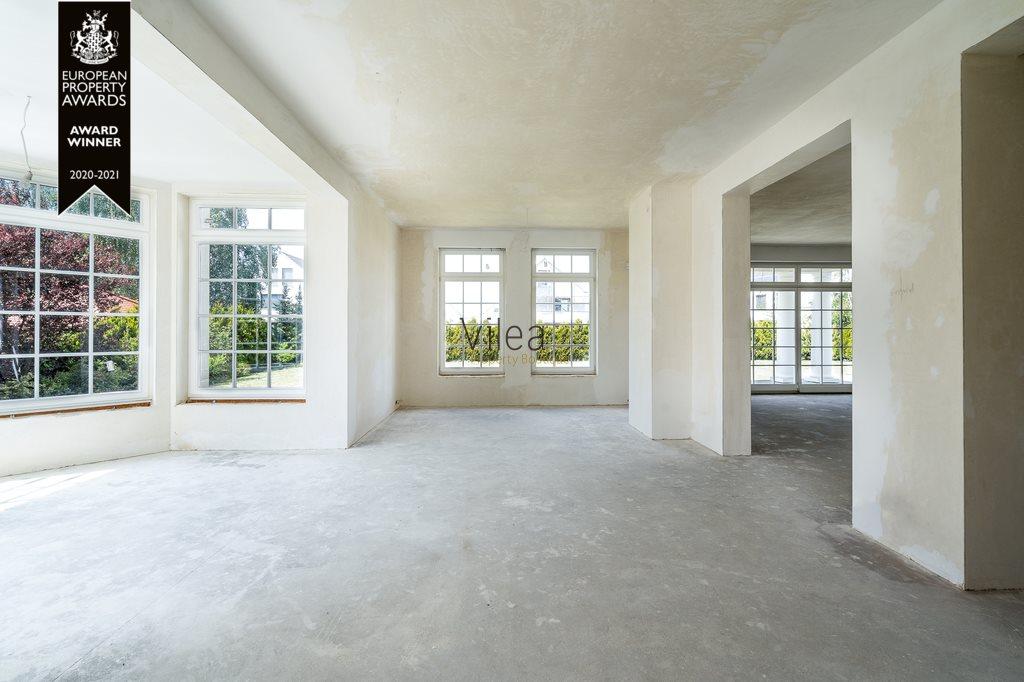 Dom na sprzedaż Warszawa, Wilanów  702m2 Foto 6