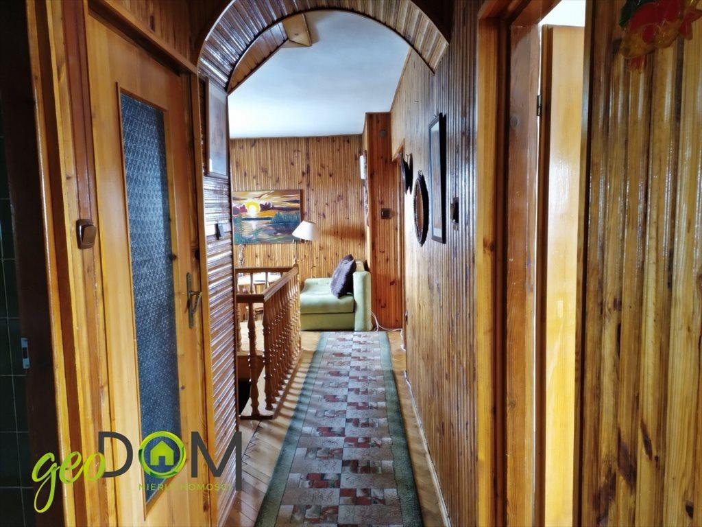 Dom na sprzedaż Biała Podlaska, Podłączna  280m2 Foto 6
