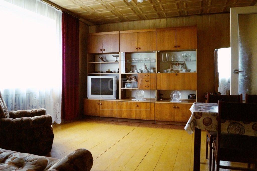 Dom na sprzedaż Stamirowice  100m2 Foto 13