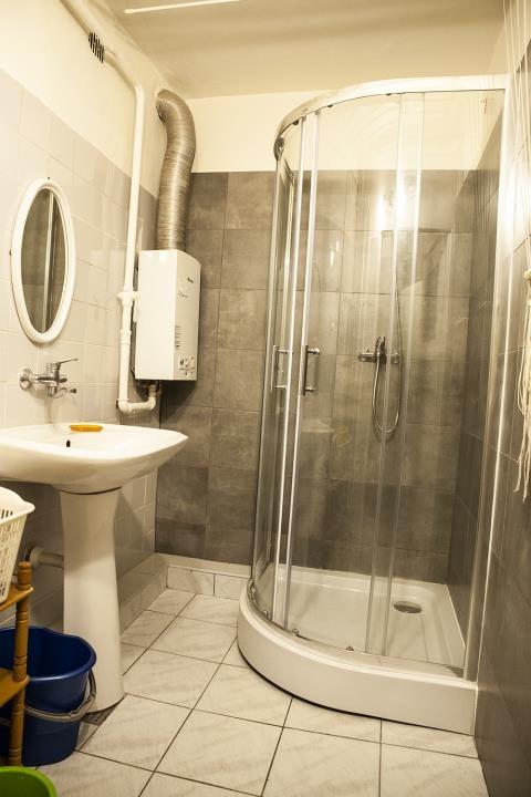 Mieszkanie trzypokojowe na sprzedaż Katowice, Śródmieście, Rozdzieńskiego  62m2 Foto 7